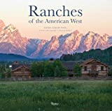 By Linda Leigh Paul - Ranches of the American West (2015-02-25) [Hardcover]