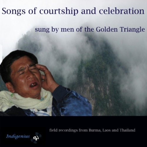 Padaung Family Celebration Song