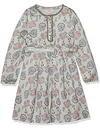 Noa Noa miniature Mädchen Kleid Mini One Dress