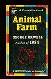 Animal Farm - Signet Classics