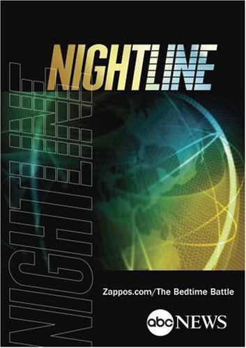abc-news-nightline-zapposcom-the-bedtime-battle