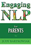Engaging NLP for Parents