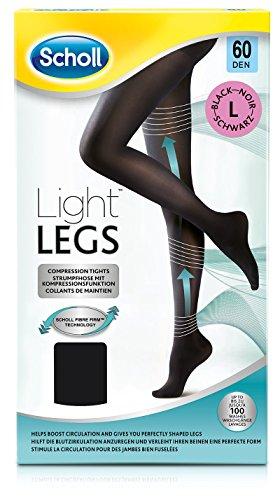 scholl-light-legs-compression-tights-60-den-large-black