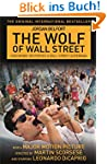 The Wolf of Wall Street (English Edit...