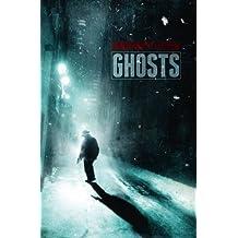 Ghosts (Crimewave)