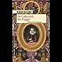 Im Labyrinth der Fugger: Historischer Roman (Historische Romane im GMEINER-Verlag)