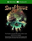 Sea of Thieves  [Xbox One, Windows 10 - Download Code]