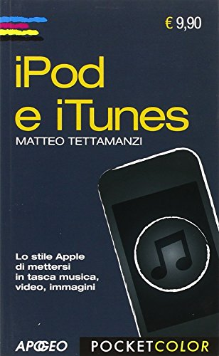 ipod-e-itunes