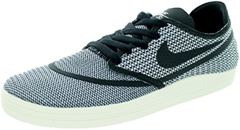Nike    Herren Skateboardschuhe  Billig und erschwinglich Im Verkauf