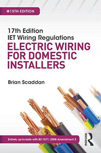 17th-Edition-IET-Wiring-Regulations-Electric-Wiring-for-Domestic-Installers-15th-ed