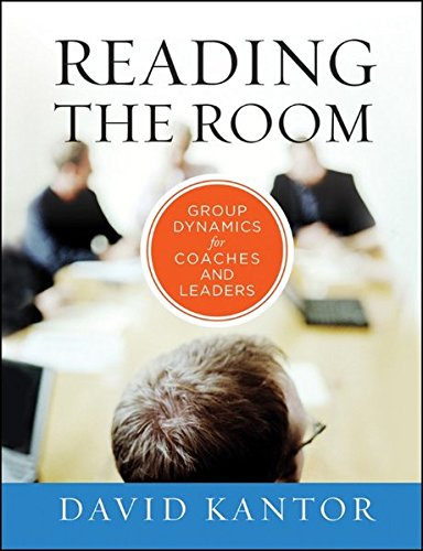 reading-the-room-group-dynamics-for-coaches-and-leaders