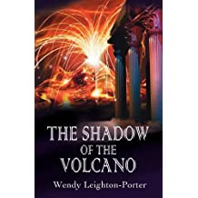The Shadow of the Volcano
