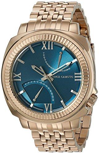 Reloj - Vince Camuto - para - VC/1002SBRG