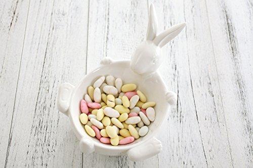 ostern-dekoration-hasen-design-schale-aus-porzellan-fr-msli-gebck-nsse-dessert-salat