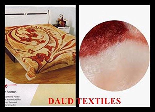 Condizione:nuovo con tag<br/>Materiale:con fodera in pelliccia sintetica<br/>marca:senza