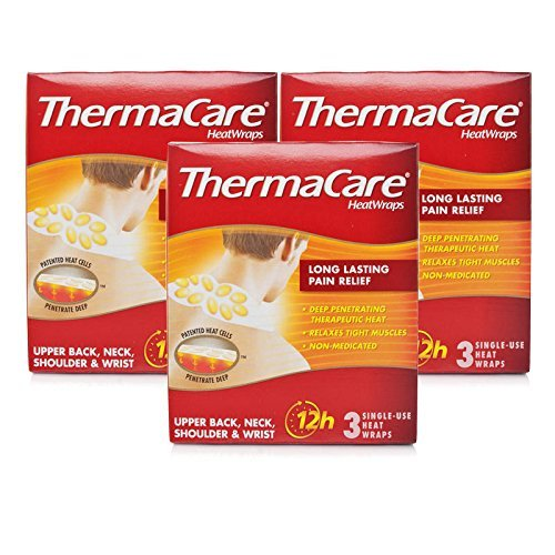 thermacare-neck-shoulder-wrist-3-pack