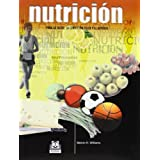 Nutricion Para La Salud La Condicion Fisica y El DePorte (Spanish Edition) by Melvin H. Williams (2003-08-01)