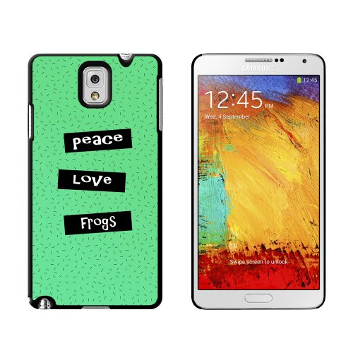 peace-love-frogs-snap-on-hartschalen-schutzhulle-fur-samsung-galaxy-note-iii-3