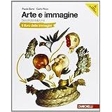 Arte e immagine. Il libro delle immagini-Il libro dell'arte. Con espansione online. Per la Scuola media