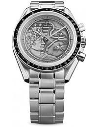 Omega 311.30.42.30.99.002 - Reloj para hombres