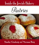 Inside the Jewish Bakery: Pastries (E...