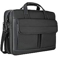 Amazon.it  Carpisa - Borse per PC portatili   Accessori per PC ... a654c59b446