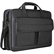 a basso prezzo c530c 33a68 Amazon.it: carpisa borse uomo