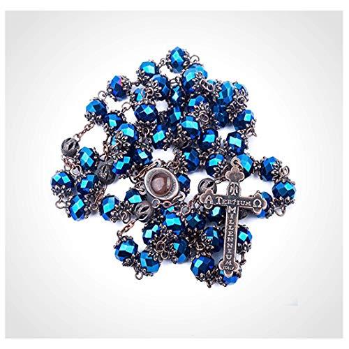 Zoom IMG-2 nazareth store rosario con perline