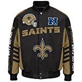 New Orleans Saints Men's NFL G-III