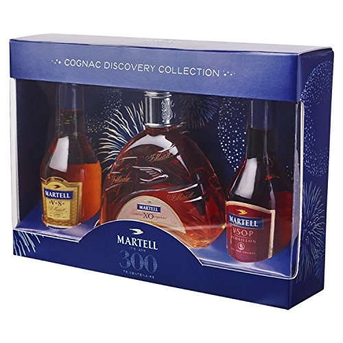 martell-cognac-discovery-collection-miniature-gift-pack