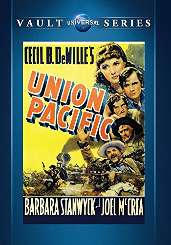 union-pacific-dvd-1939-region-1-us-import-ntsc