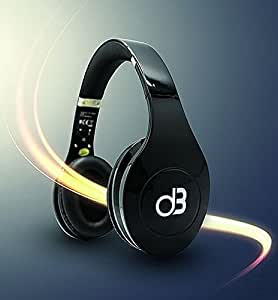 CASQUE BLUETOOTH MICRO PRO GAMER PC TELEPHONE TABLETTE PS3 PS4