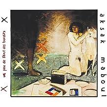 Un Peu de l'Ame des Bandits (Remastered) [Vinyl LP]