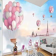 Suchergebnis auf Amazon.de für: tapete kinderzimmer wolken himmel