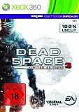 Dead Space 3 - Limited Edition (uncut)