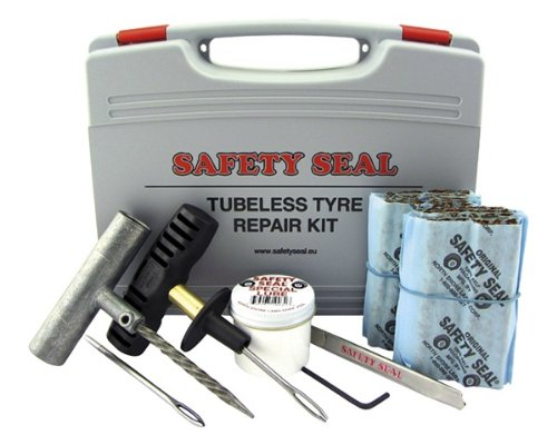 reifenreparatur-basis-set-safety-seal-fur-pkw-die-ultimative-reparatur-von-reifen-tuv-gepruft