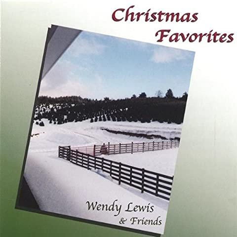 The Christmas Song (Bluegrass Country Christmas Songs)
