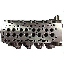 GOWE AMC: 908 519 4d56u culata para Mitsubishi L200/L200 CR/Triton/