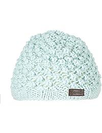 SINNER Timberline Adult Beanie Hat