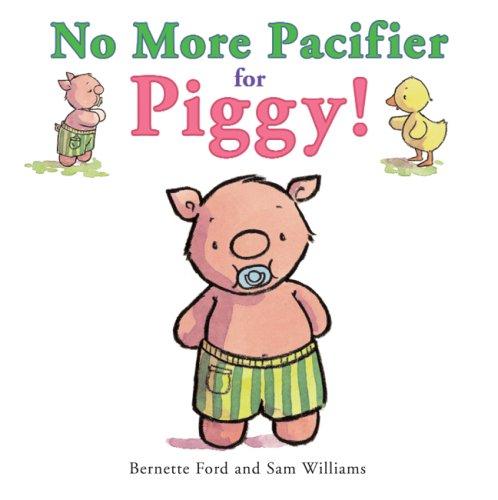 no-more-pacifier-for-piggy