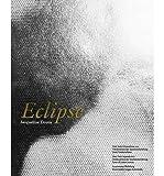 [(Eclipse * * )] [Author: Jacqueline Doyen] [May-2013]