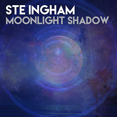 Ste Ingham - Moonlight Shadow