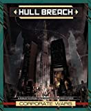 Greenbrier Games 24 Hull Breach Corporat...