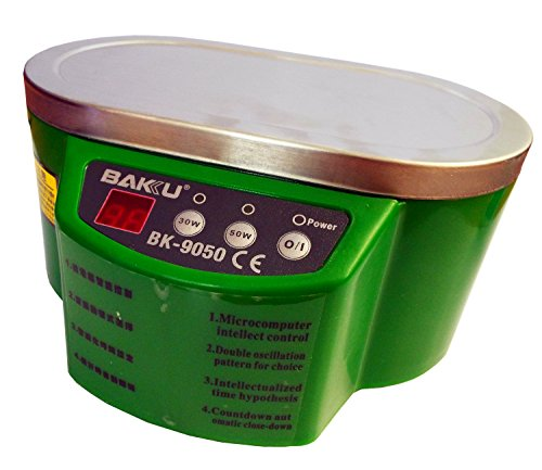 baku-560ml-lavatrice-pulitore-ad-ultrasuoni-per-pulire-gioelli-orologi-occhiali-dentiere-dischi-boss