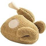 Haba Biofino 3822 Roast Chicken Soft Toy