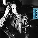Acoustic Recordings 1998-2016 [Vinyl LP]