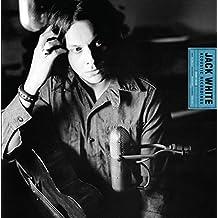 Acoustic Recordings 1998 - 2016 [VINYL]