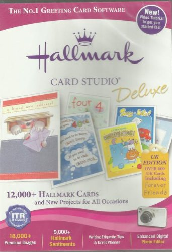 hallmark-card-studio-2012-deluxe-edition-v13-pc-cd-dvd-rom-dvd-romimportado-de-reino-unido