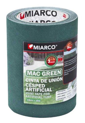 miarco-bande-adhes-union-cesp-miarco-150-mm-x-10-m