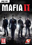 Take-Two Interactive  Mafia II